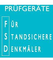 Stein-Schmidt Ihr Partner für sichere Denkmäler